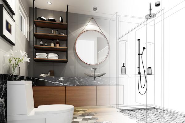interior design newcastle
