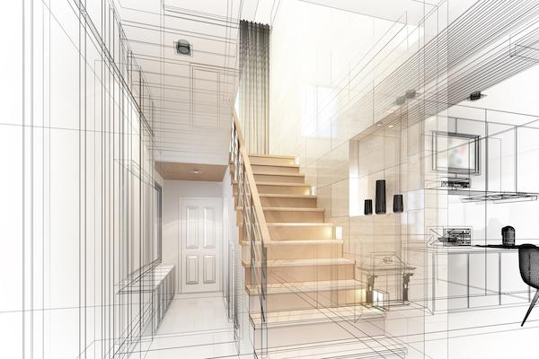 newcastle interior design