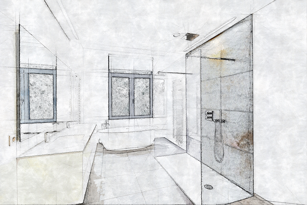 residential design newcastle